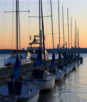 Kirkland #5 Best Place to Live in the U.S.
