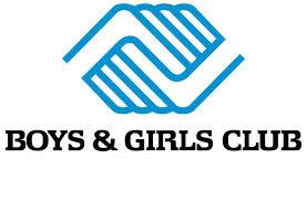 Boys  Girls Club_Stock Photo