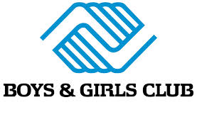 Boys  Girls Club_Stock Photo