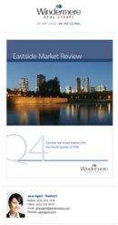 eastsidemarketreview