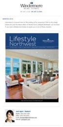 lifestyle-northwest