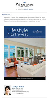 lifestyle-northwest