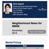 neighborhood-news-monthly
