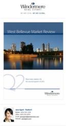 westbellevuemarketreview