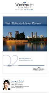 westbellevuemarketreview