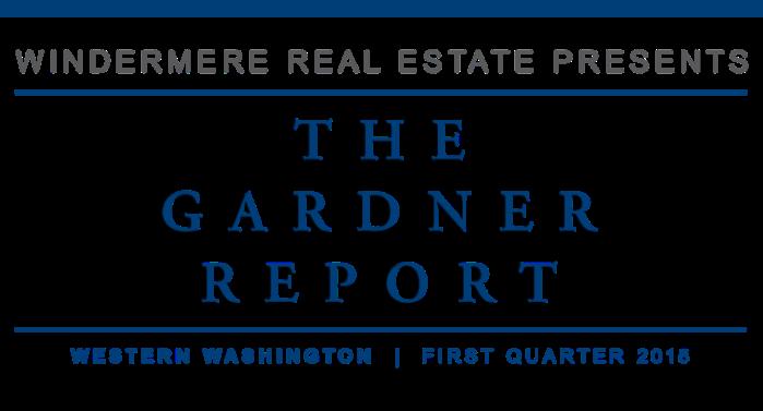 content_WWA_Gardner_Masthead