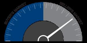 content_WWA_GardnerQ12015_Speedometer