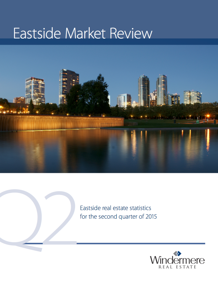 Eastside-Q2-2015