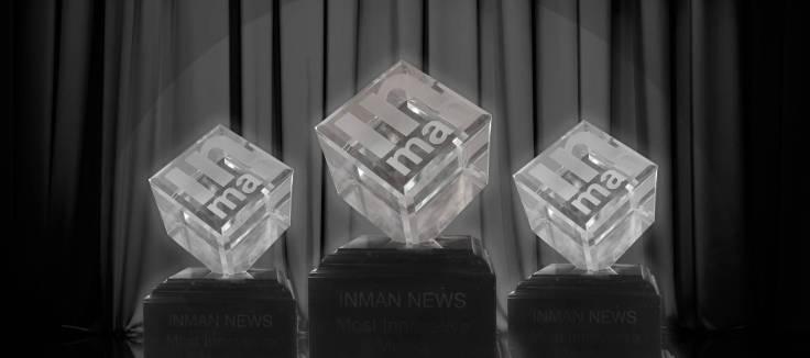 innovator-awards