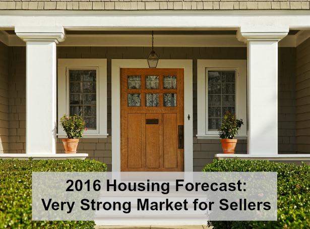 2016 Forecast header