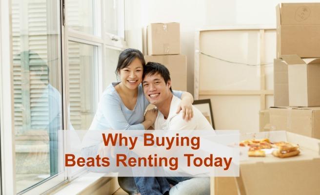 Buy Rent header hires