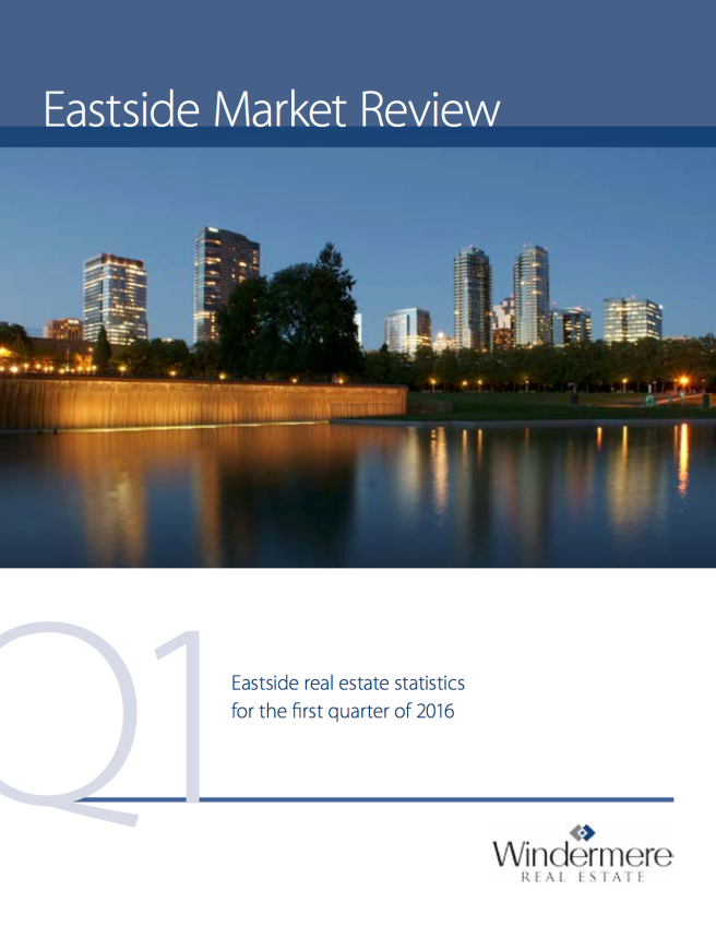 eastside-q1-16cover