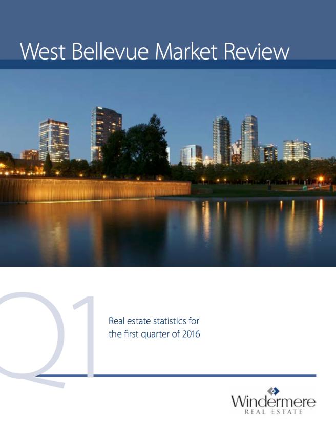 westbellevue-q1-16-cover
