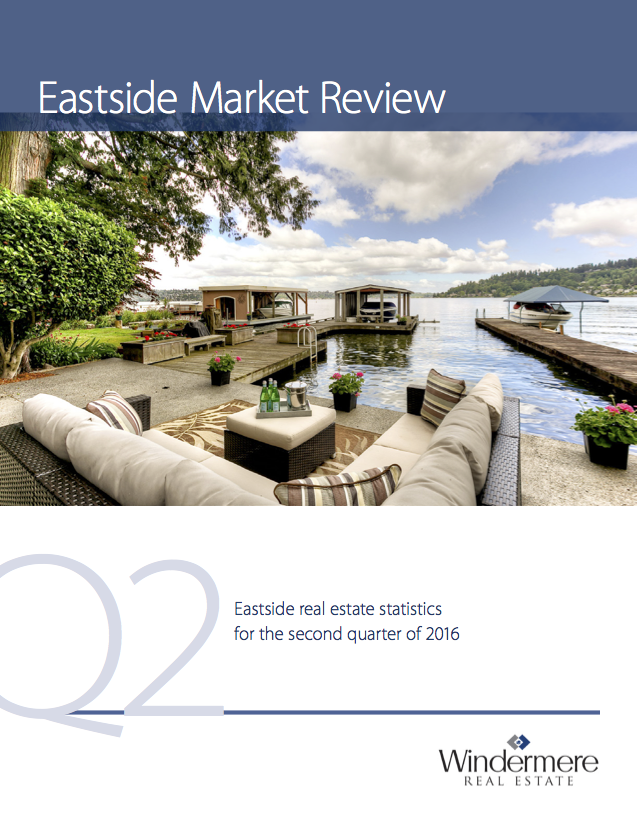Eastside_Q2_2016-cover