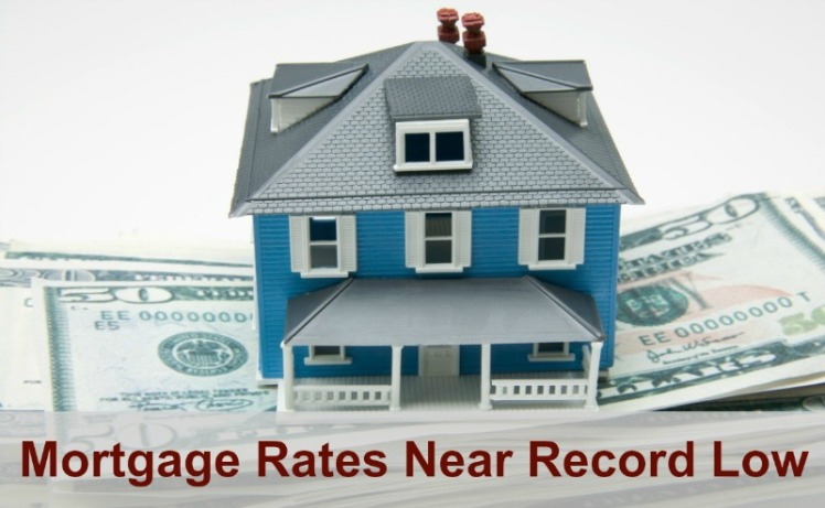 mortgage-rates-header1