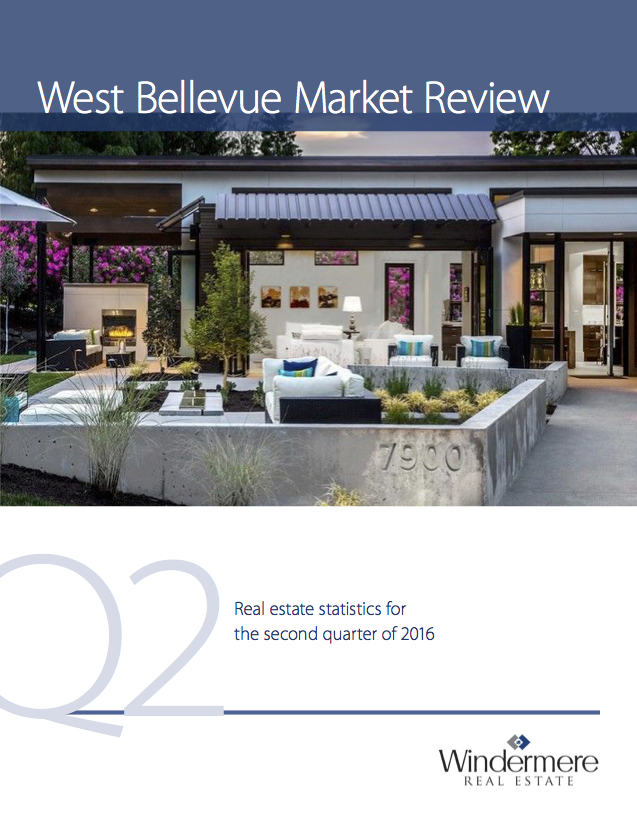 WestBellevue_Q1_2016-cover