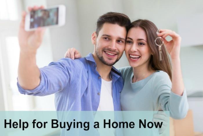 Buying Help  header