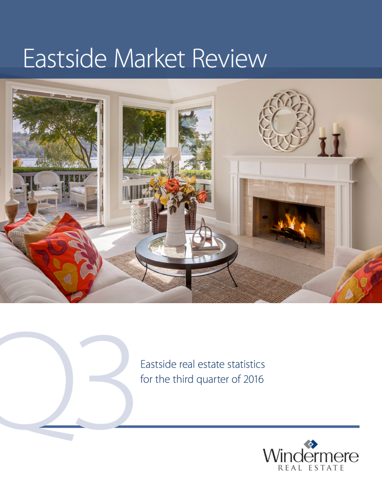 eastsidemarketreview_q3_2016-cover