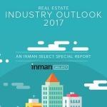 inman-2017-outlook