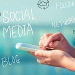 reasltrends-social-smart