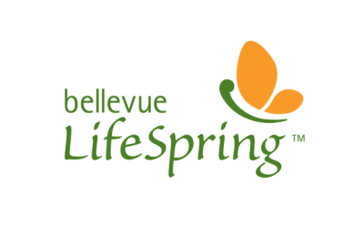 bellevue-lifespring