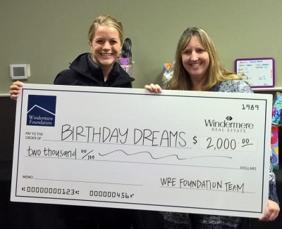 birthdaydreams_windermerefoundation