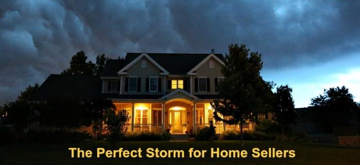 perfect-storm-header2