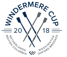 Windermer Cup Email Signature 2018