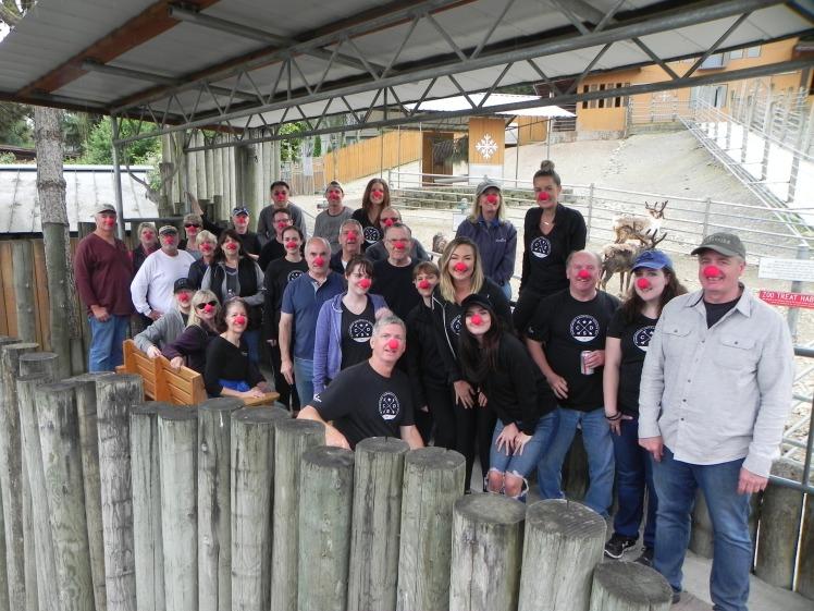Windermere Issaquah CSD 2018
