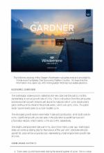 Gardner Report Q2 2018 Email Option