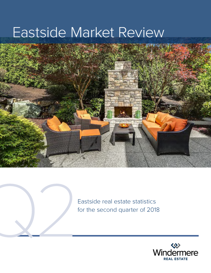 EastsideMarketReview_Q2_2018_Page_01