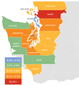 Home-prices-Western-Washington-2018